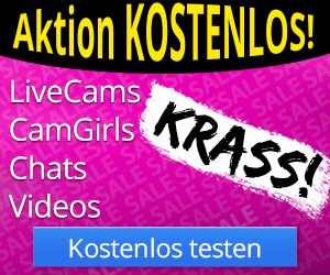 porno video online sexcams gratis